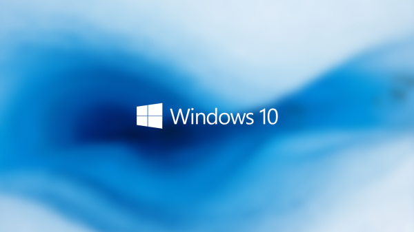 windows 10 版 號